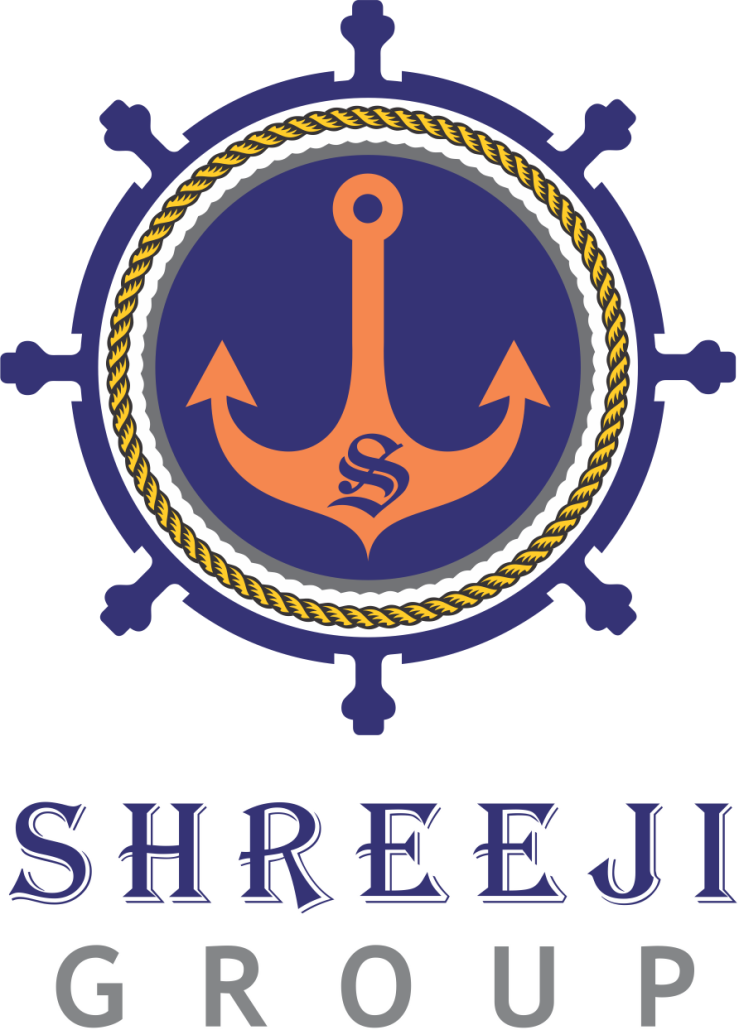 Welcome to Shreeji Shipping
